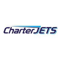 charterjets_logo