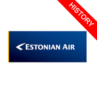 estonian-air-logo-history