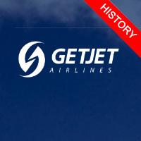 getjet-logo