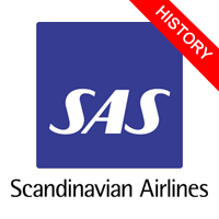 sas-logo-history